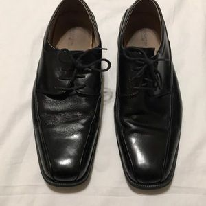 Florsheim Tie Dress Shoe